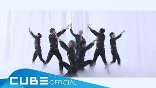 이민혁 (HUTA) - 'YA' OFFICIAL MUSIC VIDEO (PERFORMANCE VER.)
