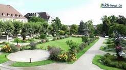 Kurpark-Hotel Bad Dürkheim jetzt 4 Sterne Superior