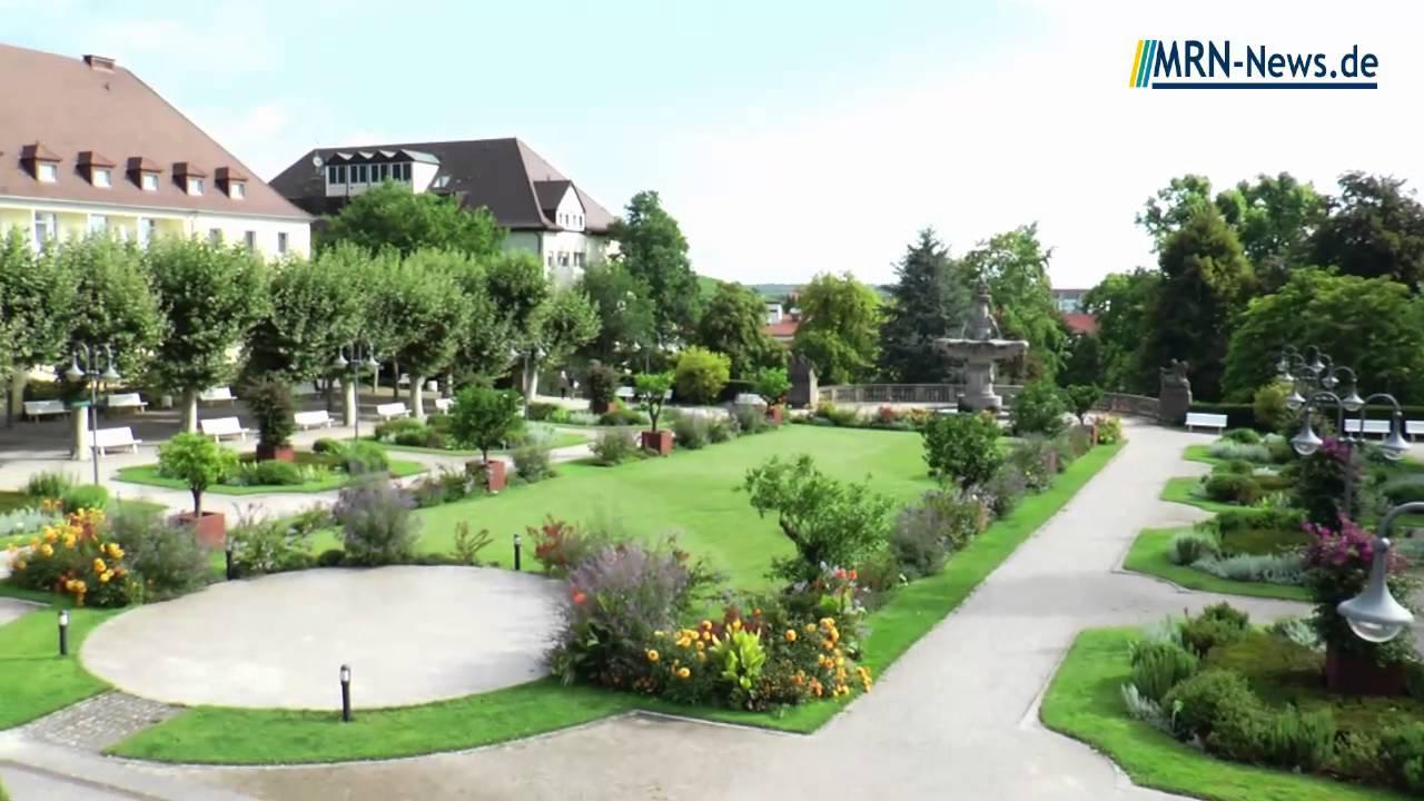 Bad DГјrkheim Kurpark Hotel