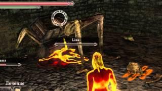 Что за HearthStone: Heroes of Warcraft ? - Взгляд Изнутри