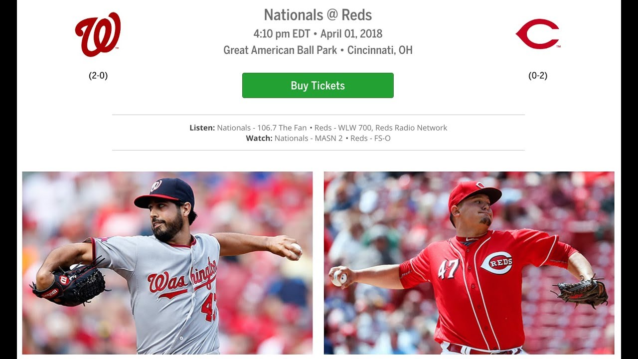 MLB roundup: Harper leads Phillies to series sweep