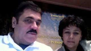 Фильм 2012-11-23 в 23.02Платина,встреча