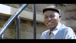 Julius Kakembo - Forgive  me God - music Video