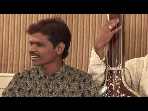 Repeat Vithu Mauli - Devotional Song | Dnyaneshwar Meshram