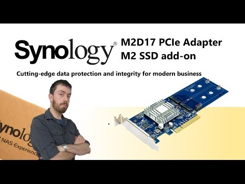the-synology-m2d17-pcie-m.2-ssd-cache-adapter-card-for-2x-m.2-ssd-in-your-2017-nas
