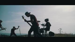 Video Dry Your Eyes - No Waves Left (Official Music Video) download MP3, 3GP, MP4, WEBM, AVI, FLV November 2017