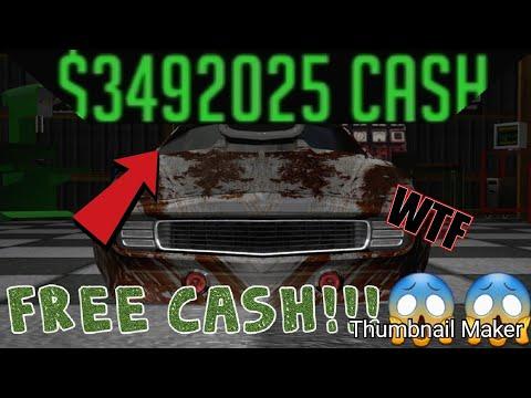 Doorslammers 2.0 Free Money Glitch 2.0 No Hack Or Download. (Still Working)