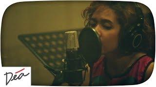 DEA - Cinta 99% [Recording Session]