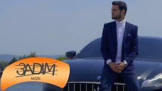 Erdeniz - Aşkla Başka (Official Video)