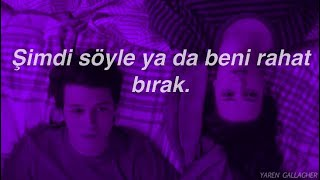 Скачать Jaymes Young Come Back For Me Türkçe Çeviri