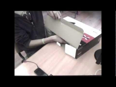 amplifier sony xm gtx 6040 600w unboxing amplifier sony xm gtx 6040 600w unboxing