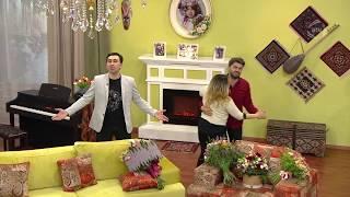Elton Hüseynəliyev - Sən yoxsan (Zaurla GÜNAYdın)