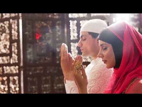 Muslim Matrimony - Marriage for Single Muslims at Muslim Wedding com