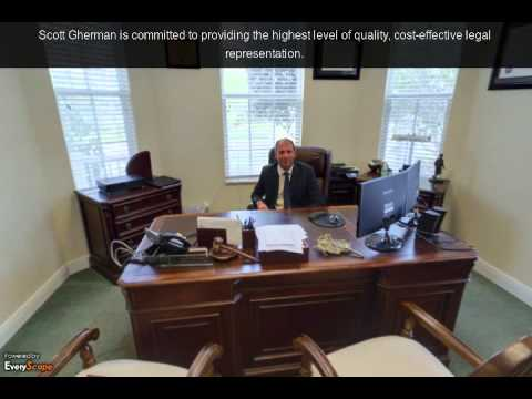 Gherman Scott C. P.A. | Delray Beach, FL | Real Estate Attorneys