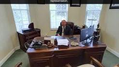 Gherman Scott C. P.A. | Delray Beach, FL | Real Estate Attorneys