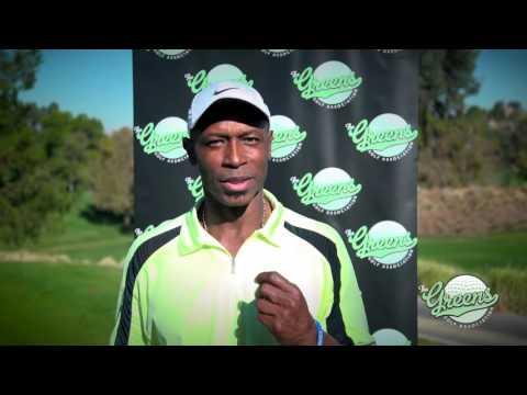 The Greens Golf Association - Braemar Country Club Tarzana, CA.