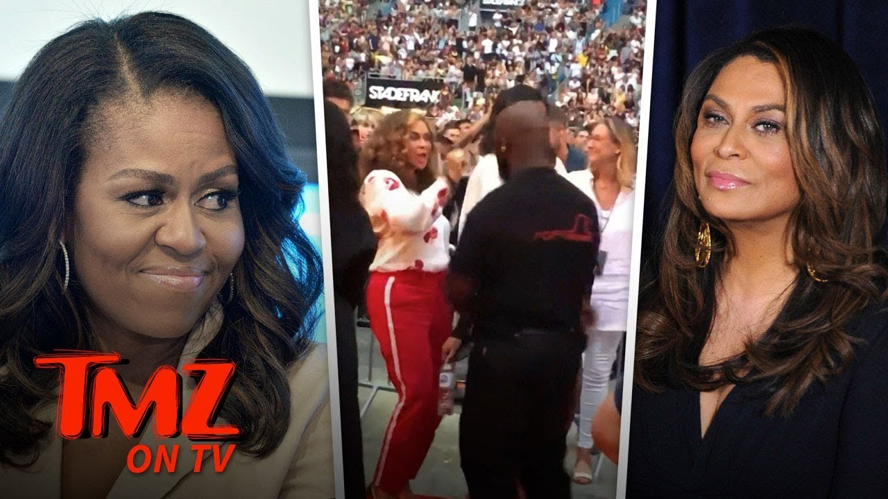 Youtube Michelle Obama nude (15 foto and video), Pussy, Paparazzi, Selfie, see through 2015