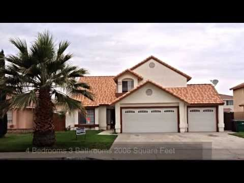 Bernie Lawrence Host Home For Rent -Moreno Valley- 1350/mo(Rented)