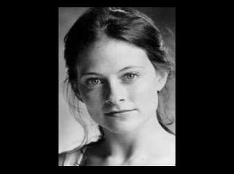 A Summer in Ohio  The Last 5 Years, London  Lara Pulver