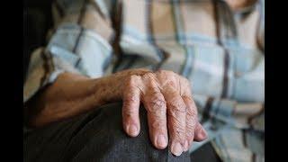 Откладывать деньги в молодости? Стоит ли идти в негосударственные пенсионные фонды