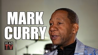 Mark Curry on Knowing Oakland Drug Kingpins Lil D and Felix Mitchell (Part 2)