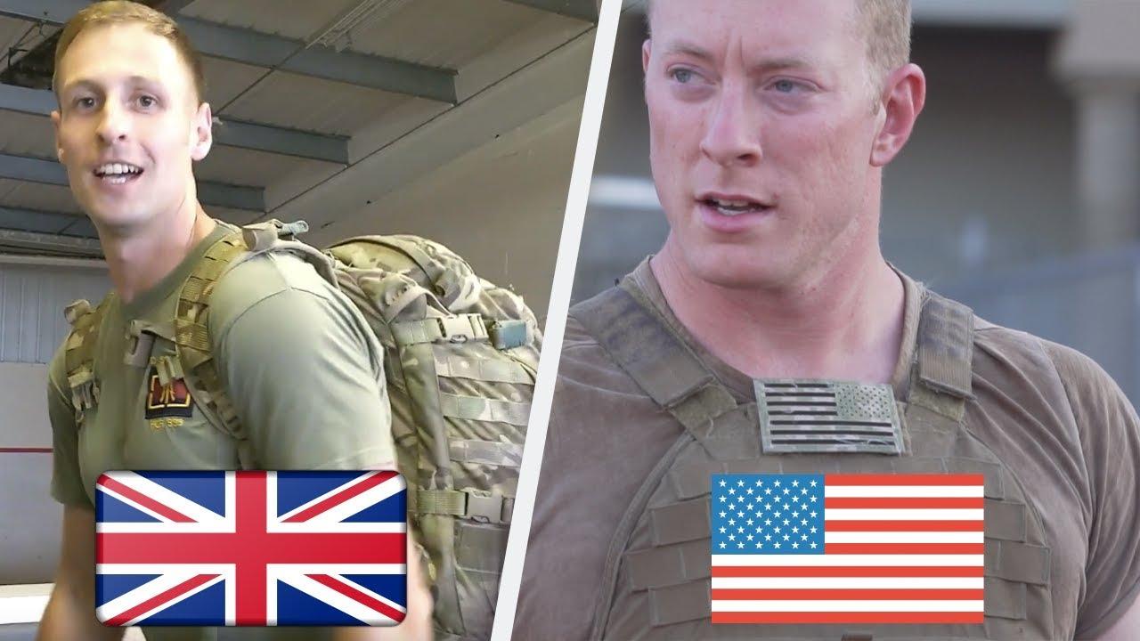 dating i England vs Amerika eiendom brødrene dating status