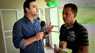 MRV Entrega dos Sonhos | Summerville Salvador BA