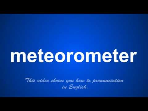 the correct pronunciation of methaqualone in English.
