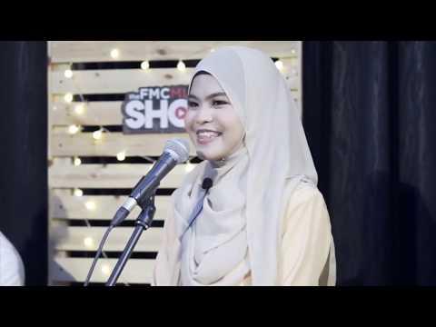 Wani - Aku Selalu Setia ( Live Acoustic )