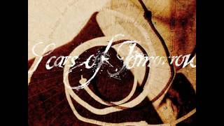 Scars Of Tomorrow - 03. As We Choke