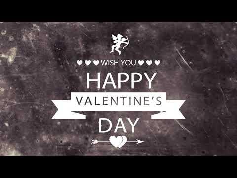ASAL USUL HARI VALENTINE | HARI KASIH SAYANG 14 FEBRUARI