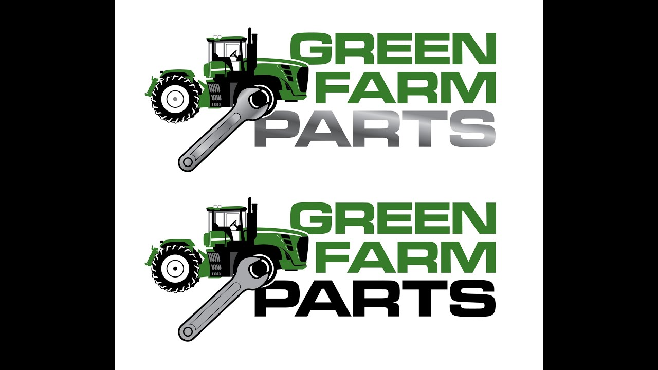 John Deere Lawn Tractor New Style Fuel Tank Installation Tips And 2630 Wiring Diagram Tricks Gy21876 Gy21102