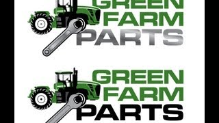 john deere lawn tractor new style fuel tank installation tips and tricks gy21876 gy21102