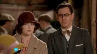 Episode 9 Trailer | Miss Fisher's Murder Mysteries Series 2