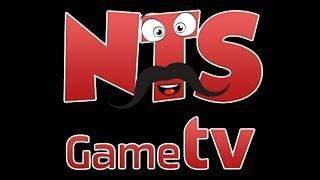 RETRON -  NtsGameTV Kanal Şarkısı Trailer :)