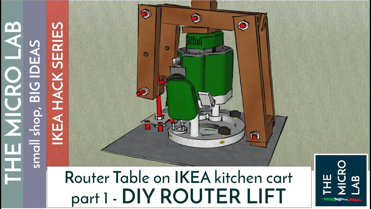 Cheap Kitchen Table Chairs