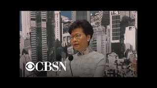 hong-kong-places-proposed-extradition-bill-hold-demonstrations
