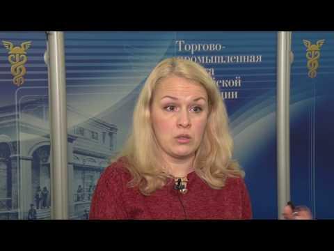 Елена Байкова: мы идем в ногу со временем