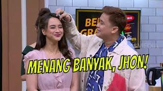 Mencari Pembaca Berita Gosip | OPERA VAN JAVA (06/09/20) Part 2
