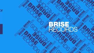 Helmut Dubnitzky & Jackspot - The Vipe (Brise Records 045)