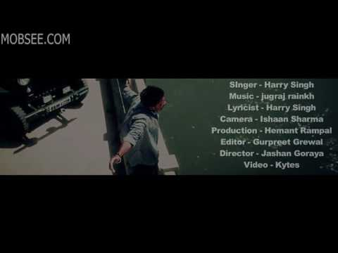 Yaad Harry Singh official vedio 1080p HD