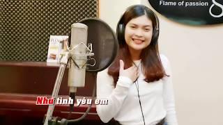 NGƯỜI XÂY CẦU VÙNG CAO - Sáng tác: Bảo Trần | Xuân Trí - Thể hiện: Ngọc Anh