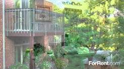 Crest Ridge Apartments in West Orange, NJ - ForRent.com