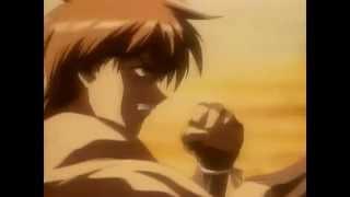 Shadow Skill 1995 - Gau Ban vs Elle Ragu ( 59th Sevaar )