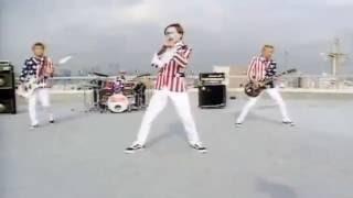 9/25アルタ前広場フリーライブ「アルタdeニューロティカ」 演奏曲MV特集...