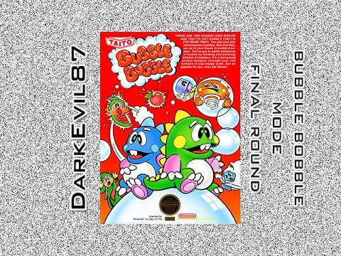 Image result for bubble bobble nes youtube