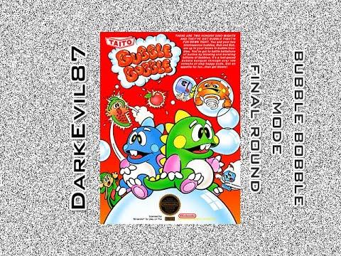 Bubble Bobble ( Multi support ) Hqdefault