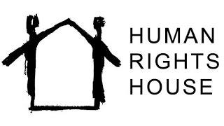 Российский исследовательский центр по правам человека (РИЦПЧ)