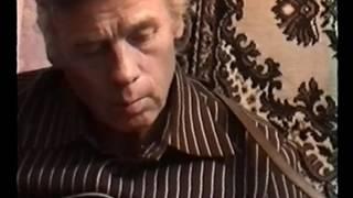 Герман Жуков ''Расцвела под окошком белоснежная вишня''