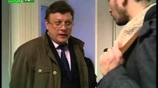 Адвокат вице губернатора Челябинской области Николая Сандакова подал ходатайство об отмене ареста св(, 2015-04-01T14:31:59.000Z)